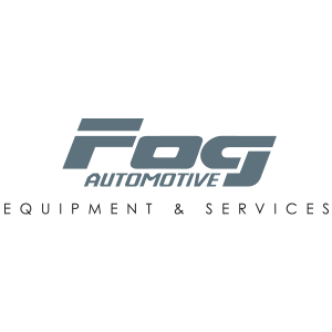 logo fog automotive