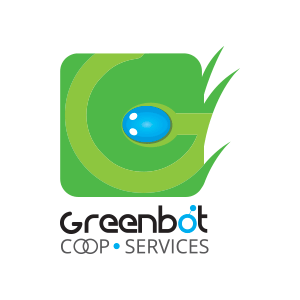 logo greenbot