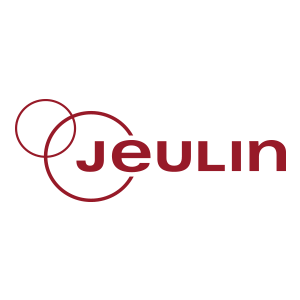 logo jeulin fond transparent