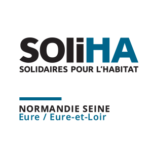 logo soliha fond transparent