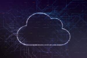 cloud numerique