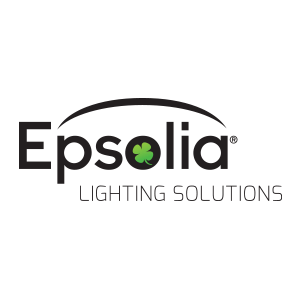 logo epsolia fond transparent