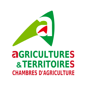 chambre agriculture eure logotype